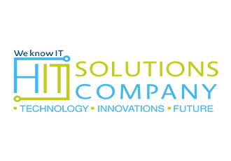 HIT solutions logo
